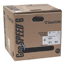 Cat6 Box